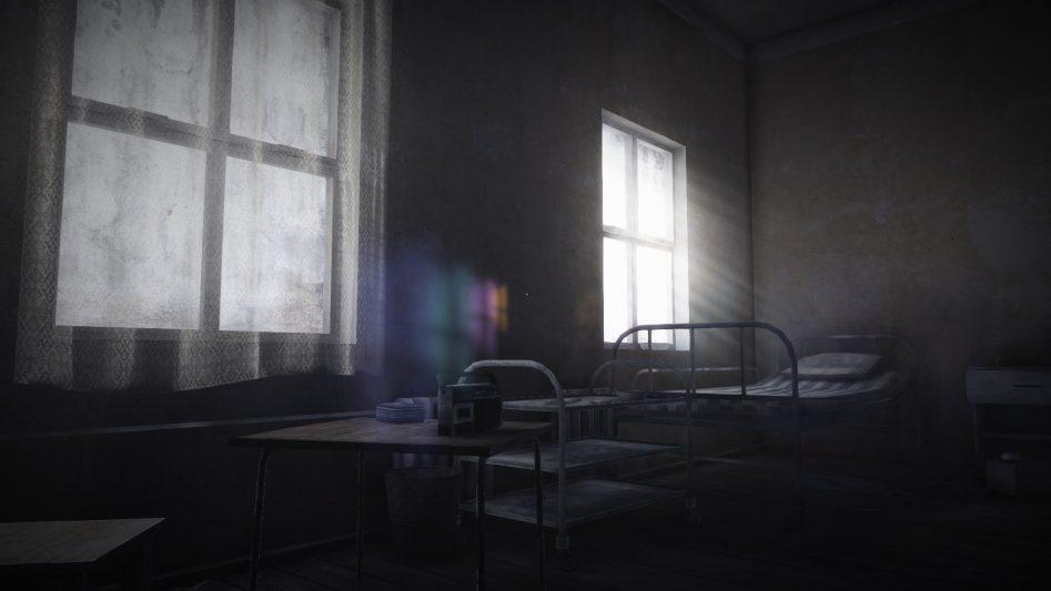 35mm-hospital