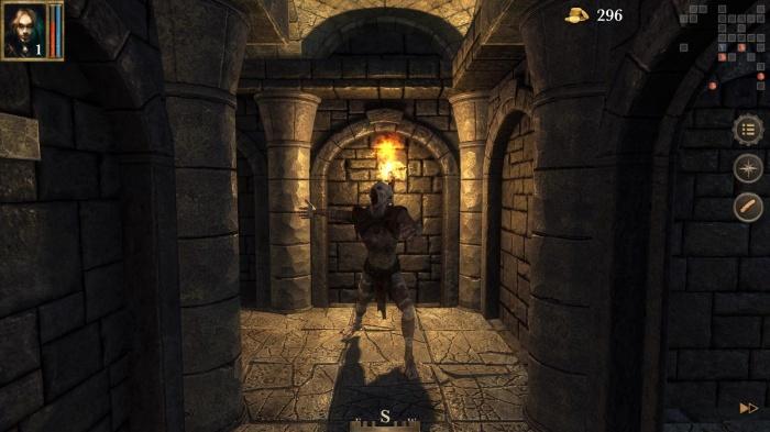 7 Mages обзор игры