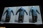 Resident Evil 7 - в процессе создания игры Capcom активно использовала фотограмметрию, опубликованы новые изображения и подробности разработки