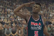 NBA 2K17 — впервые с 2012 года баскетбольный симулятор 2K Sports получит демо-версию, опубликованы новые трейлеры