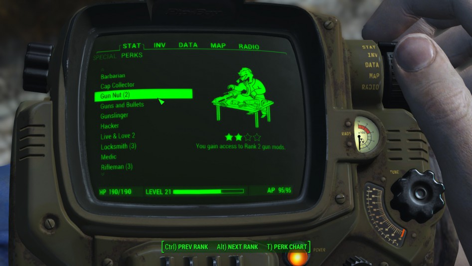 fallout-4-build