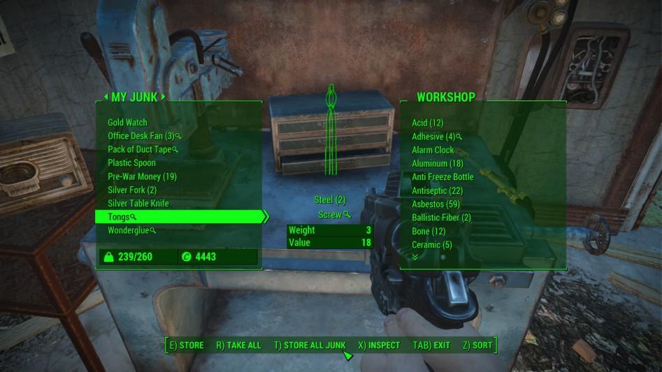 fallout-4-store-junk
