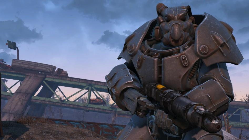 fallout-4-x-01