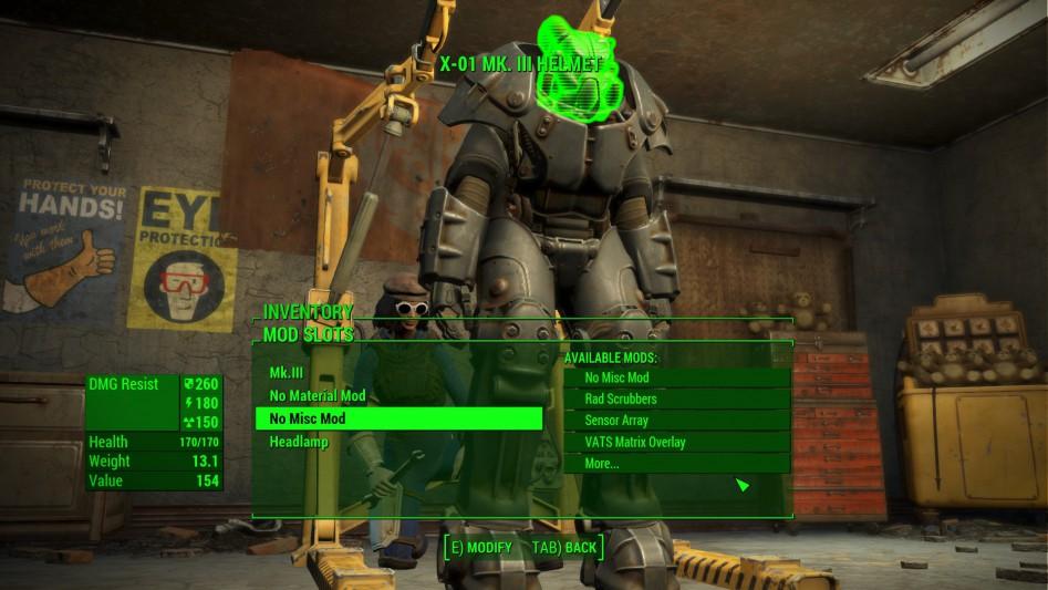 fallout-4-x-01-upgrade
