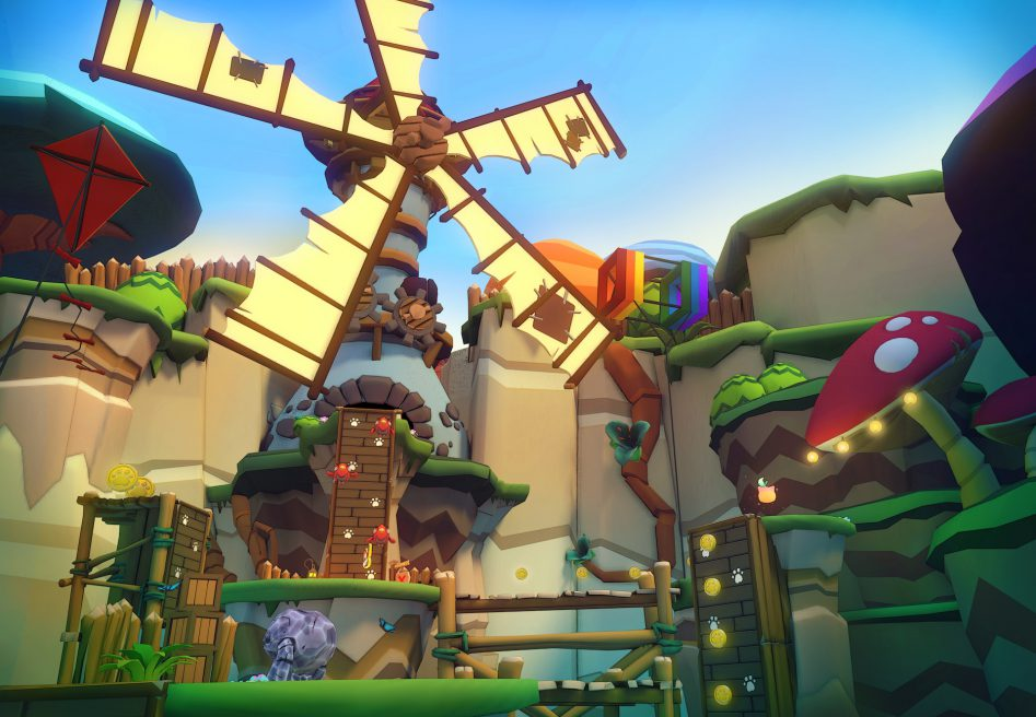 luckys-tale-windmill