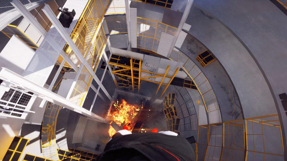 mirrors-edge-catalyst-explosion