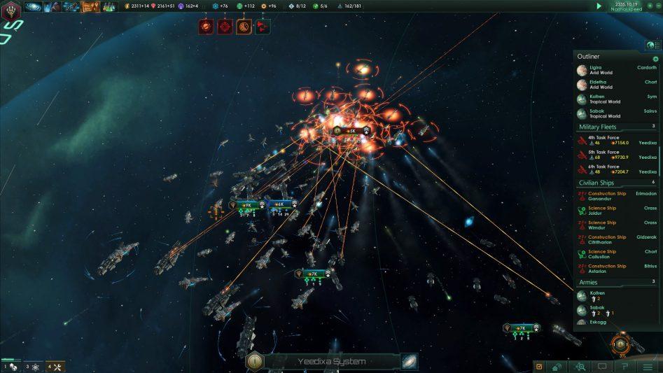 stellaris battle