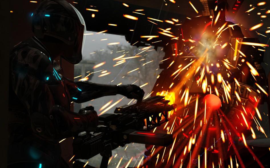 xcom 2 sparks