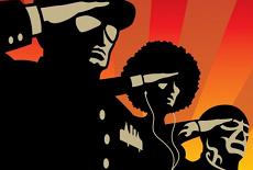 Мультиплеерный экшен Smash & Grab от создателей Sleeping Dogs изъят из продаж в Steam, появилась информация о закрытии студии