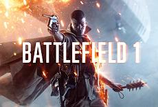 Battlefield 1 — Издание Первого добровольца уже в продаже
