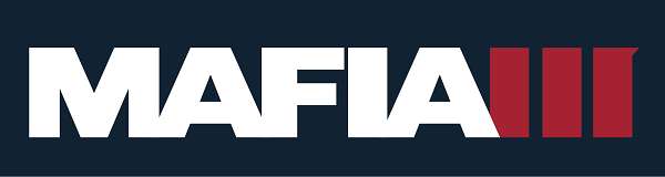 Mafia III — оценка игры в прессе не дотянула до 7 баллов из 10