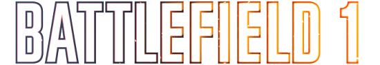 Battlefield 1 — новый шутер DICE получает высокие оценки от западной прессы, 86 баллов на OpenCritic