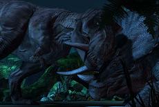 Jurassic Park: The Game, Battlestations: Midway и еще несколько игр с Xbox 360 получили поддержку обратной совместимости на Xbox One