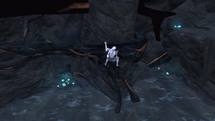 Edge of Twilight — Return to Glory обзор игры