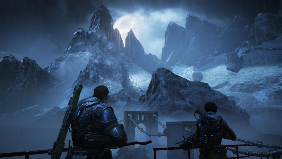 gears-of-war-4-mountains