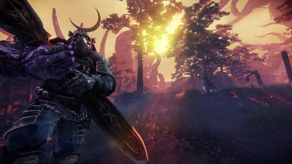 shadow-warrior-2-mob
