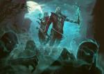Слух: Blizzard анонсирует новое дополнение для Diablo III на BlizzCon 2016