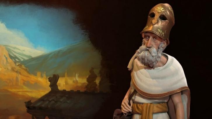 Civilization 6: преимущества и недостатки фракций, стратегия игры