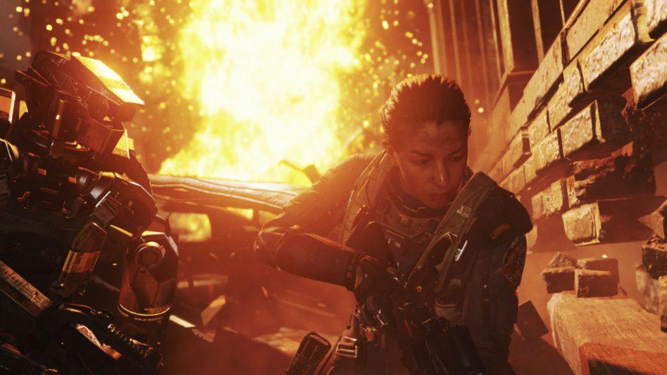 cod-infinite-warfare-fire