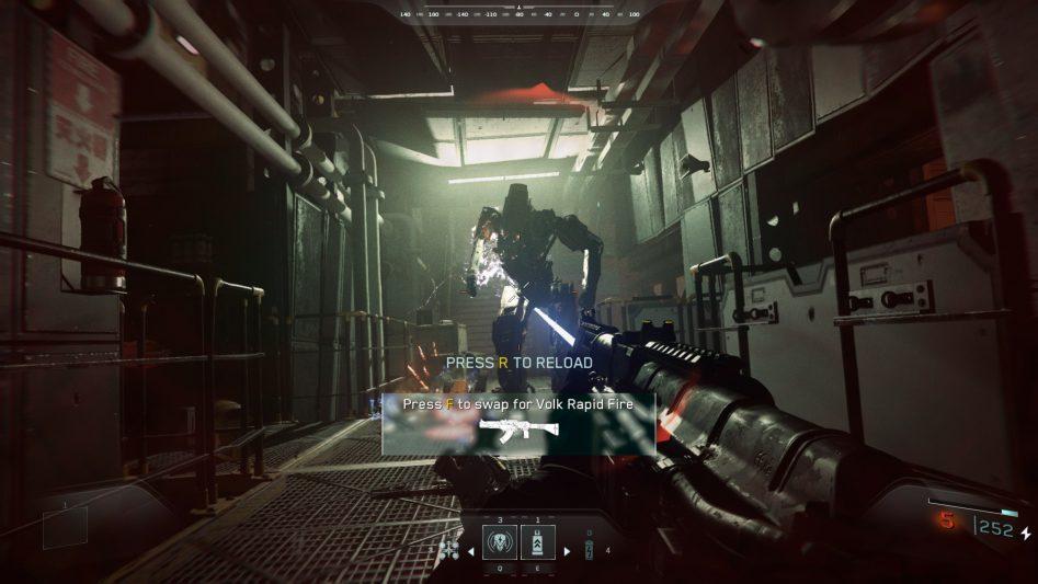 cod-infinite-warfare-robots