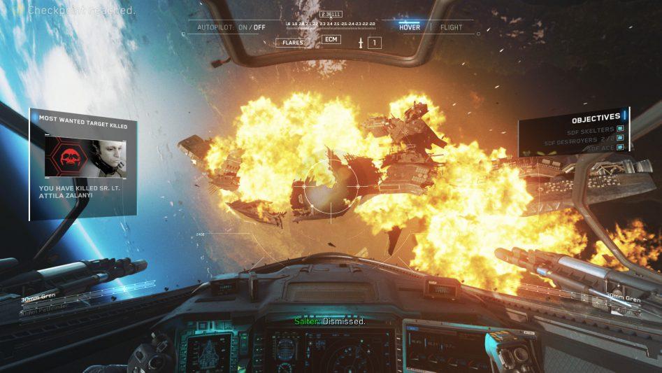 cod-infinite-warfare-space