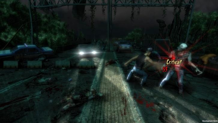 Dead Age обзор игры