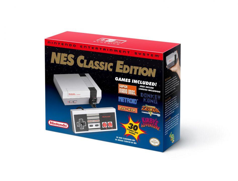 nes-classic-box