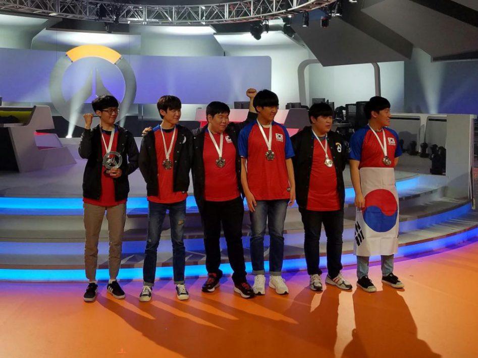 overwatch-world-cup-2016-korea