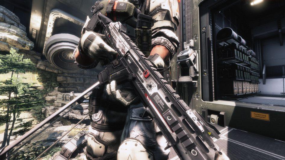 titanfall-2-texture-quality-screenshot-001