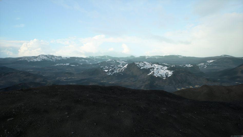 07-virtual-landscapes