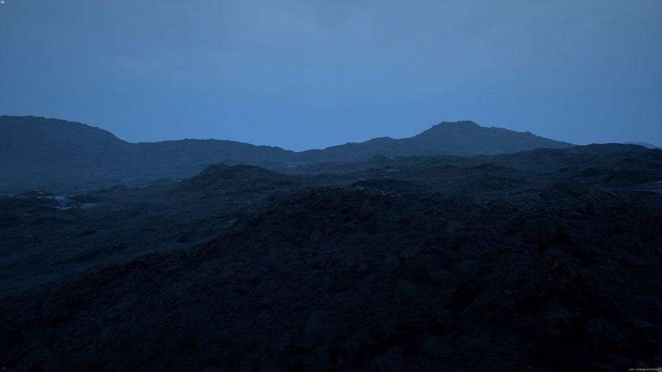 10-virtual-landscapes