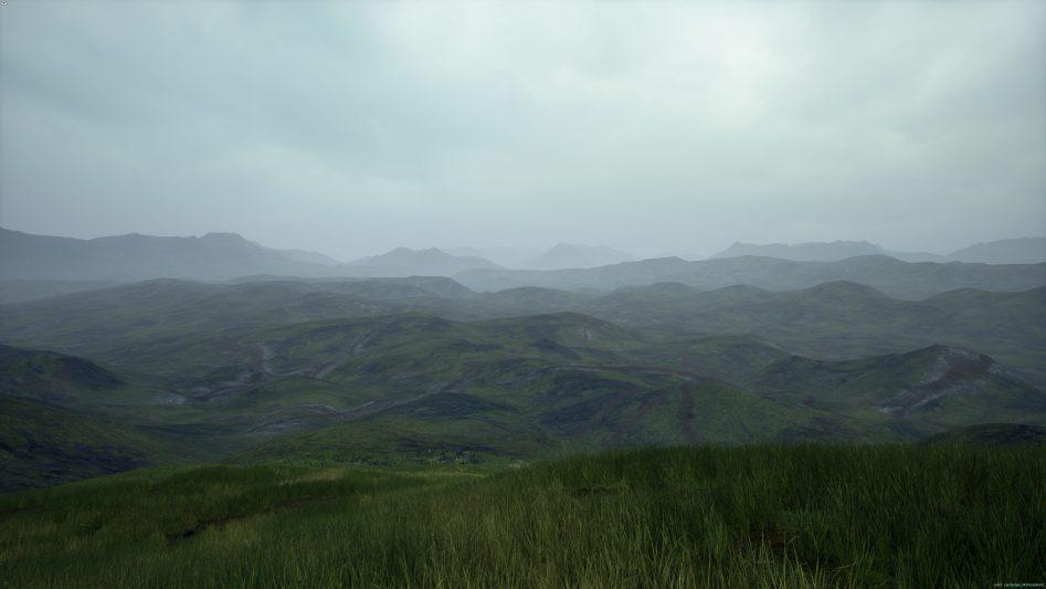 11-virtual-landscapes
