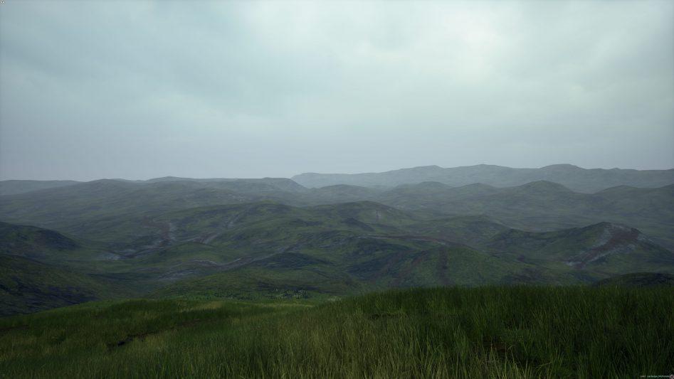 12-virtual-landscapes