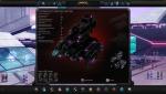 3001 Online - пользователи GameMAG.ru создают амбициозную стратегическую RPG и выходят на Boomstarter