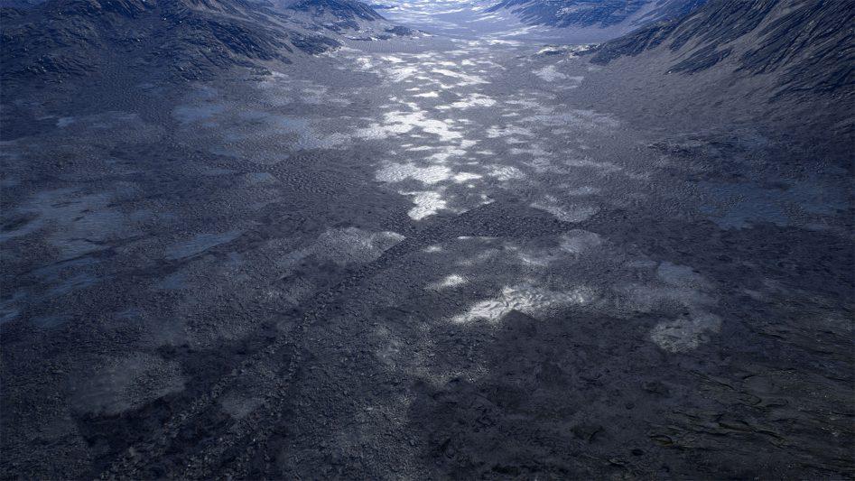 18-virtual-landscapes