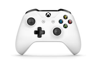 Microsoft объявила о выпуске в России новых комплектов Xbox One S