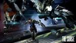 "The Surge - создатели ""футуристичного Dark Souls"" показали трех мини-боссов"