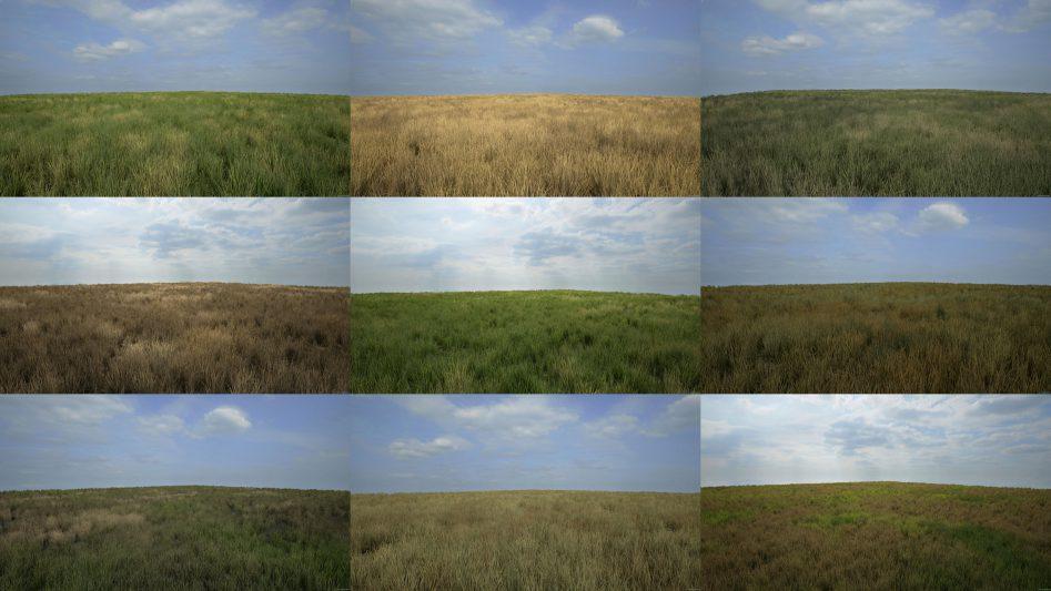 22-virtual-landscapes