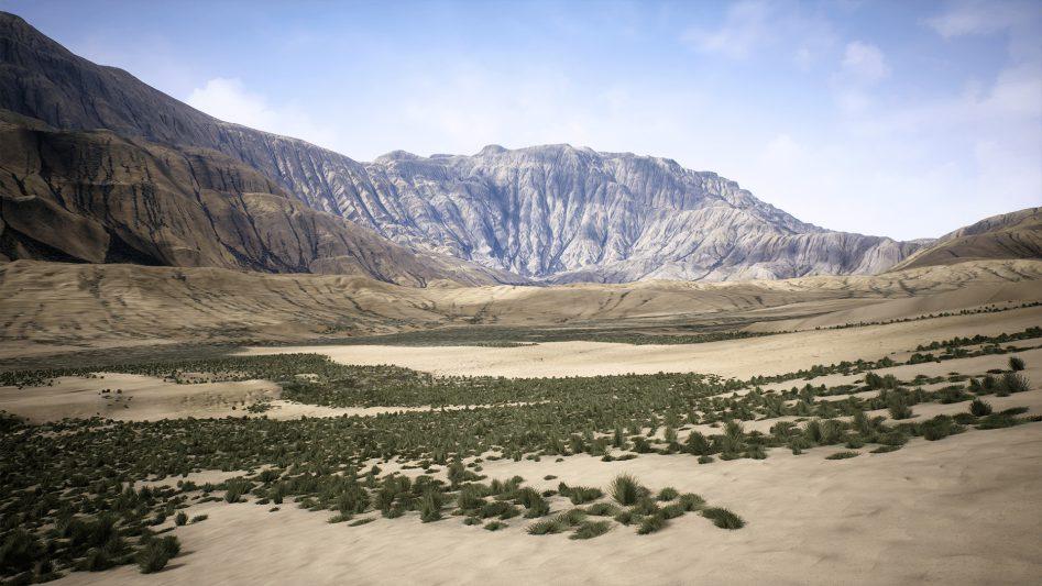 23-virtual-landscapes