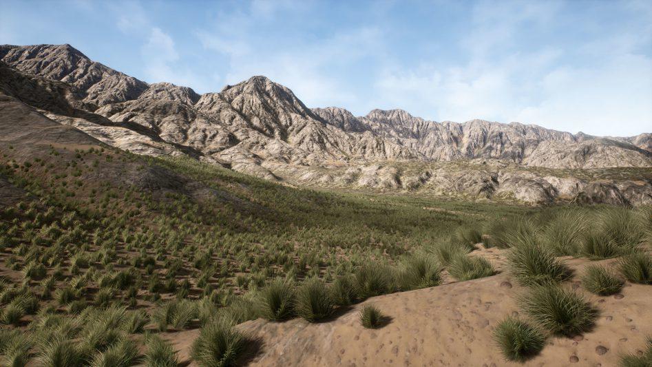 25-virtual-landscapes