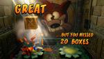 Crash Bandicoot N. Sane Trilogy - встречайте трилогию обновленных игр про Крэша Бандикута для PlayStation 4