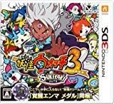 Продажи игр и консолей в Японии от Famitsu на 25 декабря (рождественский чарт)