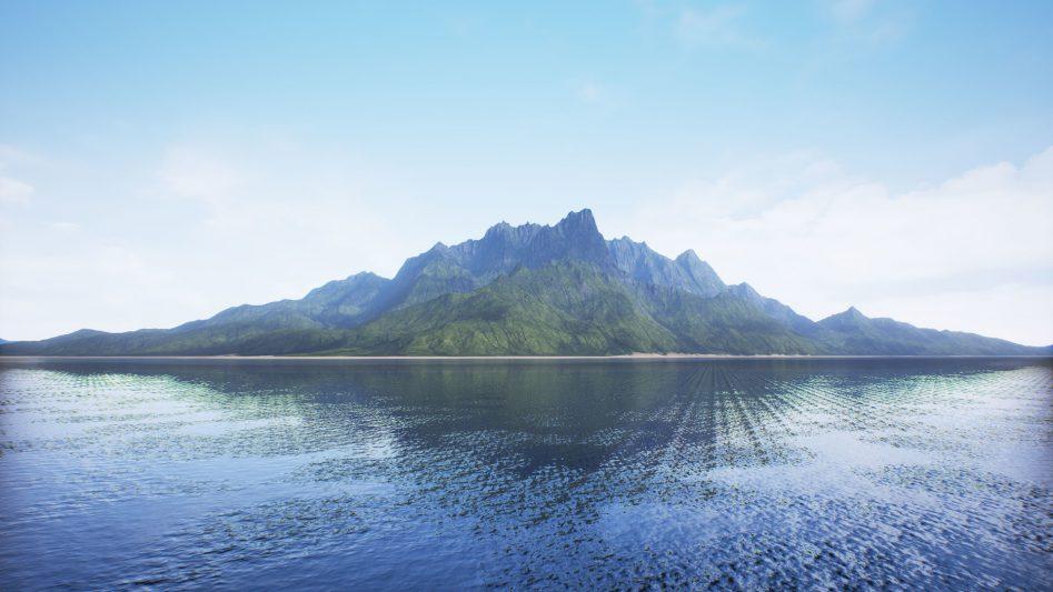 34-virtual-landscapes
