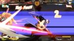 Guilty Gear Xrd: Revelator - популярный файтинг готовится к появлению в Steam, опубликованы скриншоты PC-версии