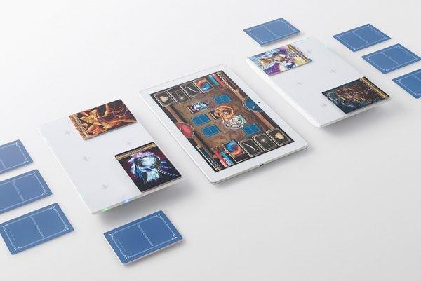 Серьезно взявшаяся за мобильный гейминг Sony анонсировала первую волну игр для iOS и Android