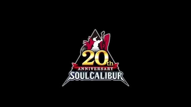 SoulCalibur возвращается - Bandai Namco официально анонсировала новую игру (обновлено)