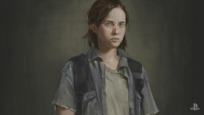 The Last of Us: Part II создается без участия Брюса Стрейли, писать сюжет Нилу Дракману помогает новая сценаристка