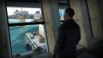 Sniper Elite 4 - разработчики поделились новым трейлером и скриншотами