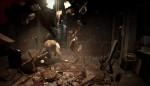 Resident Evil 7 - новые скриншоты и краткое превью французкого сайта