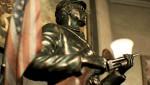 Resident Evil 7 - много новых подробностей, скриншотов и видео